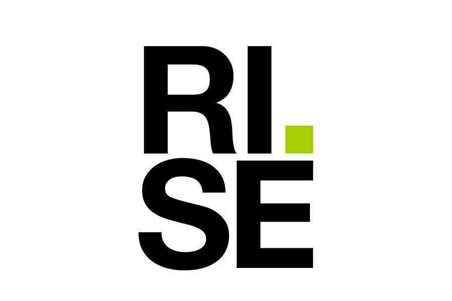 RISEl